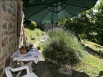 Dom wakacyjny 101951 dla 3 osoby w Seggiano