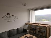 Studio 1010008 for 2 persons in Altenau
