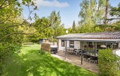 Holiday home 1010025 for 5 persons in Sortsø Gab