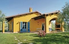 Ferienhaus 1010050 für 6 Personen in Buggiano