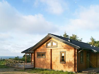 Maison de vacances 1010075 pour 6 personnes , Helgenæs