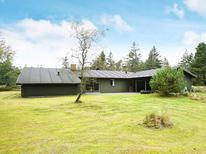 Villa 1010076 per 8 persone in Svinkløv