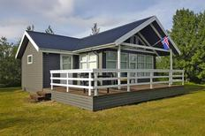 Holiday home 1010107 for 4 persons in Selfoss