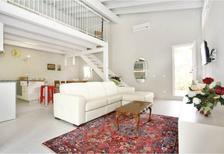 Appartamento 1010121 per 2 adulti + 1 bambino in Capannori