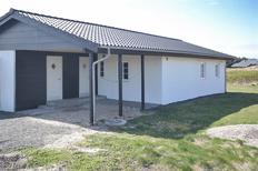Holiday home 1010125 for 7 persons in Vrist