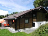 Holiday home 1010129 for 4 persons in Öfingen