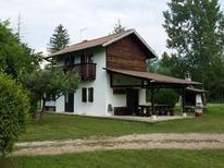 Ferienhaus 1010171 für 4 Personen in Mel