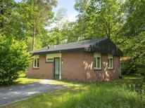 Rekreační dům 1010172 pro 2 osoby v Beekbergen