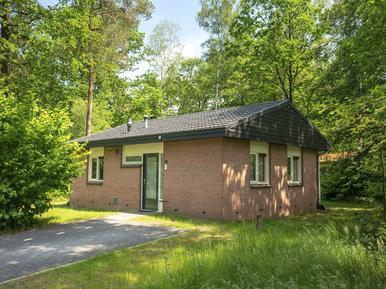 Ferienhaus 1010172 für 2 Personen in Beekbergen