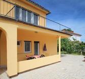 Holiday apartment 1010181 for 4 persons in Umag