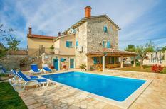Villa 1010192 per 6 adulti + 2 bambini in Selina
