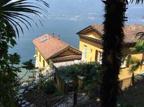 Holiday apartment 1010194 for 2 adults + 2 children in Brezzo di Bedero
