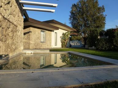 Maison de vacances 1010195 pour 4 adultes + 1 enfant , Camaiore