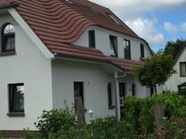 Appartement 1010202 voor 4 personen in Zingst