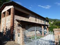 Holiday home 1010209 for 7 adults + 1 child in Camaiore