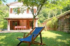 Ferienhaus 1010210 für 7 Personen in Pietrasanta