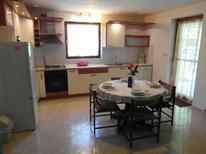 Holiday apartment 1010213 for 4 persons in Pjescana Uvala