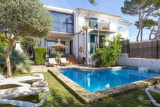 Villa 1010245 per 8 persone in Can Picafort