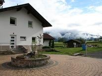 Maison de vacances 1010290 pour 9 personnes , Mieming