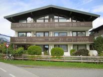 Appartement de vacances 1010292 pour 4 personnes , Zell am See