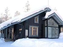 Holiday home 1010337 for 8 persons in Levi