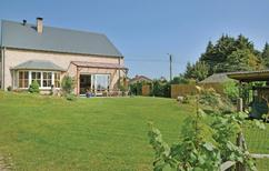 Holiday home 1010351 for 12 persons in Somme-Leuze