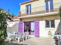 Holiday home 1010359 for 12 persons in Narbonne-Plage