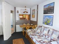 Holiday apartment 1010364 for 4 persons in Chamonix-Mont-Blanc