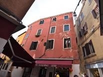 Holiday apartment 1010384 for 5 persons in Venice