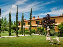 Ferienwohnung 1010395 für 4 Personen in Monterappoli