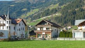 Holiday apartment 1010500 for 6 persons in Zell am Ziller