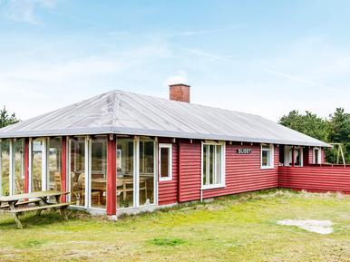 Villa 1010504 per 5 persone in Rindby