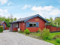 Ferienhaus 1010505 für 6 Personen in Ejsingholm