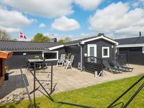 Dom wakacyjny 1010515 dla 5 osoby w Diernæs