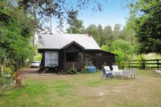 Casa de vacaciones 1010528 para 6 personas en Iznota
