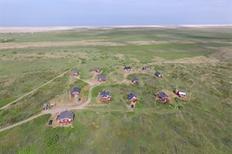 Ferienhaus 1010533 für 4 Personen in Lakolk