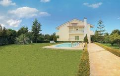 Casa de vacaciones 1010558 para 10 personas en Melissi