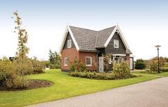 Ferienhaus 1010575 für 8 Personen in Giethoorn