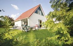 Holiday home 1010577 for 6 persons in Groesbeek