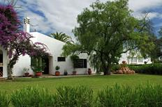Vakantiehuis 1010585 voor 6 personen in Pedras Del Rei
