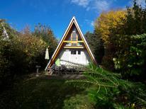 Maison de vacances 1010590 pour 4 personnes , Neuhausen