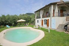 Holiday home 1010591 for 7 persons in Camaiore