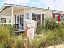 Holiday home 1010612 for 5 persons in Scharbeutz