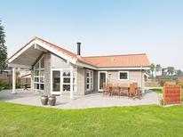 Maison de vacances 1010628 pour 8 personnes , Grønninghoved Strand