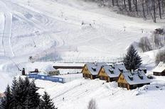 Villa 1010644 per 18 persone in Prkenny Dul