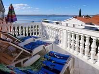 Maison de vacances 1010698 pour 6 personnes , Maslenica