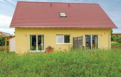 Ferienwohnung 1010706 für 4 Personen in Boiensdorf