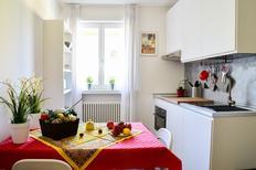 Rekreační byt 1010714 pro 4 osoby v Riva Del Garda