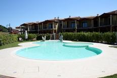 Maison de vacances 1010722 pour 4 personnes , Murta Maria