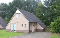Holiday home 1010749 for 6 persons in Posterholt